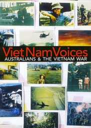 Vietnam Voices inviteADJS
